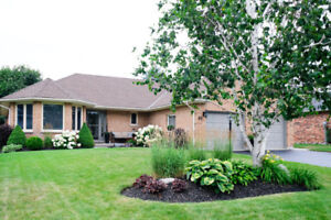 89 Mill Rd – Lovingly Maintained, Open Concept House – For Sale