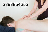 Private Body Massage,Trimming,Shaving, Wax---Mississauga