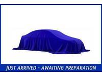 2012 Ford Fiesta 1.4 TDCi [70] Studio 5dr HATCHBACK Diesel Manual