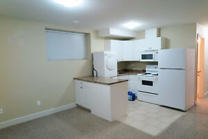 $850 / 2br - 800ft2 - 1br plus den in Clayton Heights near Katzi