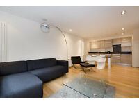 Luxury amazing 3 Bedrooms apartment with 2 luxury bathrooms and spacious garden in Bethnal Green E2