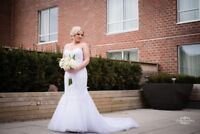 Wedding Photography - as low as $800
