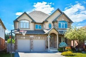 Do you know what your home is worth in todays hot market? Kitchener / Waterloo Kitchener Area image 4
