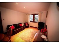 2 bedroom house in Broomhill Mews, City Centre, Aberdeen, AB10 6LR