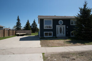 RENOVATED HOME IN DICKINSFIELD - 110 Dickins Drive