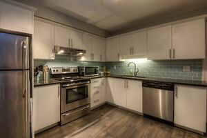 Great Location for this Updated and Modern Condo!