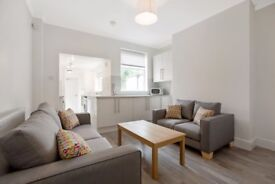 Double bedroom available within a 4 bedroom property on Thrya Grove.