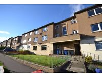Spacious three bedroom property in popular residential area of Bonnyrigg.
