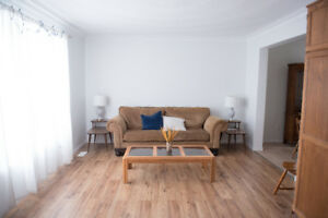 One Room Left- Price Reduced!