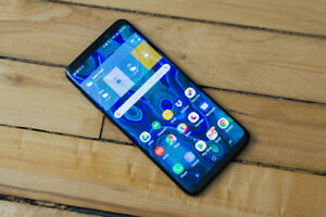 Holiday Special on Samsung S8, S8 Plus, Note 8, S9 & S9 Plus!