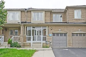 Beautiful House for Rent - STUDENTS WELCOME