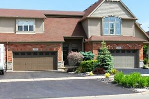 OPEN HOUSE SAT JUNE 24th 2-4! Great Space. Open Concept ++