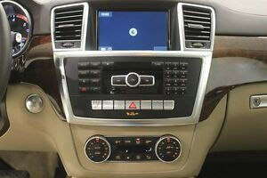 2014 Mercedes-Benz GL350BT 4MATIC Regina Regina Area image 20