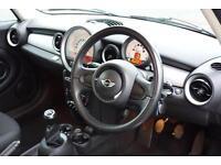 2012 MINI Hatch 1.6 Cooper 3dr