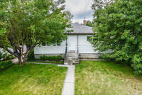 5403 Thorncliffe Dr NW
