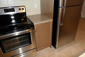 Great House for rent from Nov.1st Great location -South Airdrie