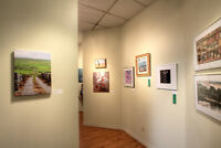 Expressions Art Show and Sale