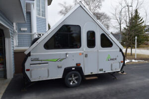 Aliner Trailer   Kijiji - Buy, Sell & Save with Canada's #1