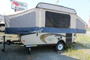 2015 Coachmen 106ST Prince George British Columbia image 4