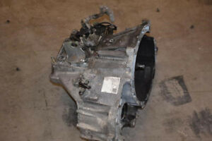 Transmission mazdaspeed 2007 à vendre