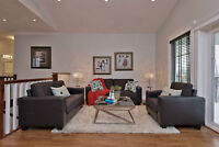 Langley Home Staging