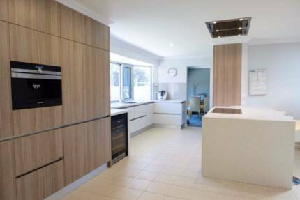 Kitchen Cabinets Perth Gumtree
