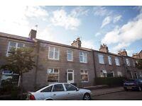 4 bedroom flat in Balmoral Road, Ferryhill, Aberdeen, AB10 6AL
