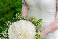 Still booking 2018 Wedding Dates