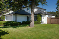 FOR SALE: 3224 Stonegate Court, West Kelowna, V4T 1A7