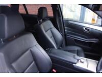 Mercedes E220 CDI AMG SPORT-HEATED LEATHER-CRUISE CONTROL-BLUETOOTH