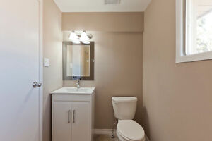 1 Bedroom Near Fanshawe College London Ontario image 3