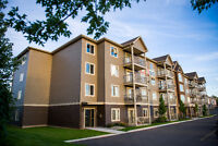 REDUCED RENT - Live-in Superintendent - 48 & 92 Unit Buildings