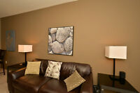 Executive Furnished Suite near Anderson Rd. and MacLeod Trail