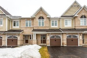 Power  Marketing Real Estate Brokerage- 240 SILVERMOON CRESCENT