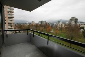 2 BEDROOM /PET-FRIENDLY/BEST LOCATION North Shore Greater Vancouver Area image 7