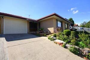 Lovely family home in a quiet location Riverhills Brisbane South West Preview
