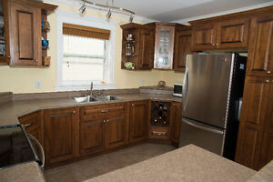 Great Deal in CBS with Ocenaview - 44 Franks Road - $299900 St. John's Newfoundland image 7