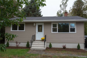 MOVE IN READY- QUISPAMSIS