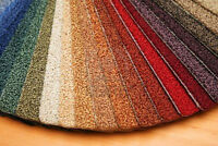 CARPET SALES REPAIR&INSTALLATION