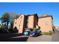2 bedroom flat in Shepherds Loan, West End, Dundee, DD2 1AW