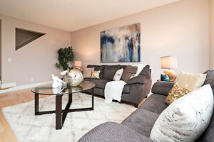SW home with In-Law suite