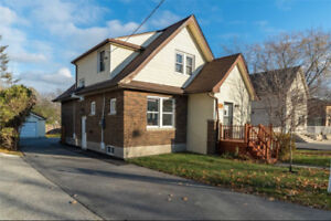 Income Opportunity: 2 Unit Homes for Sale!!
