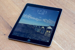 Ipad Air 32Gb LTE Seulement 249$