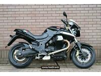 MOTO GUZZI 1200 SPORT 2009 09 - GPR EXHAUST - UPDATED CAM FOLLOWERS