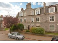 2 bedroom flat in Balmoral Place, West End, Aberdeen, AB10 6HQ