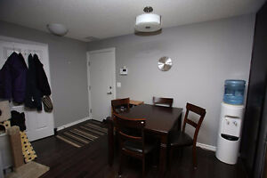 NEWER 2 BED 2 BATH CONDO Edmonton Edmonton Area image 4