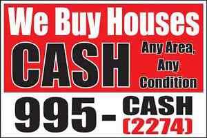 We Buy Homes in Winnipeg: Privately