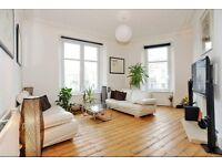 2 bedroom flat in Albyn Grove, City Centre, Aberdeen, AB10 6SQ