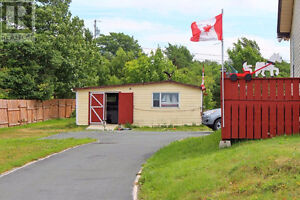 House for Sale in Conception Bay South St. John's Newfoundland image 8