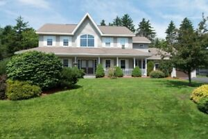 Open House Sunday May 20 from 1:30 pm - 3:30 pm (MLS # NB004567)
